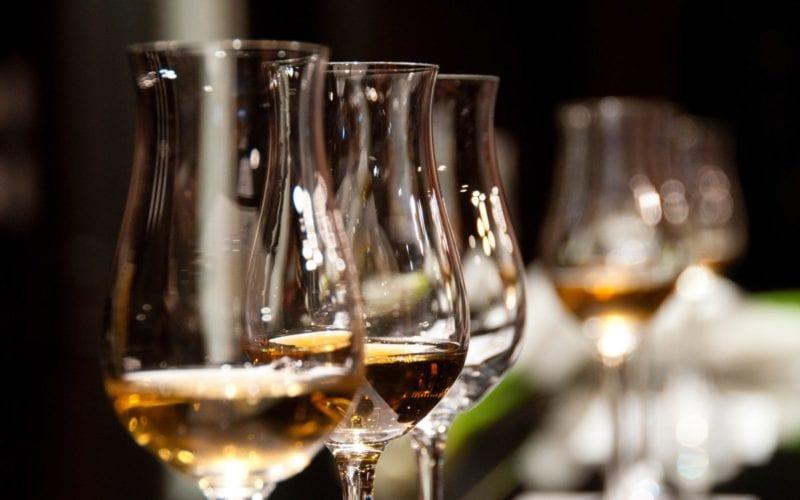 henry-fournier-wijn-proeven
