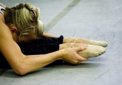 balletscholen in gouda