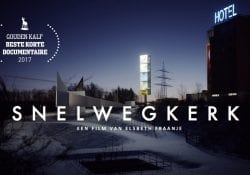 gouden kalf documentaire in filmhuis gouda
