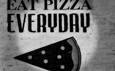 pizza hut gouda