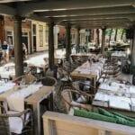 Restaurant Brunel