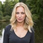 Jennifer Hoffman Luizenmoeder Gouda