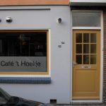 cafe-t-hoekje Gouda