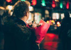 Valentijnsmenu Gouda uit eten