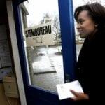 gemeenteraadsverkiezingen Gouda