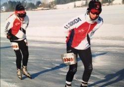 schaatstips