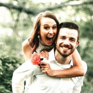 huwelijksaanzoeken in gouda