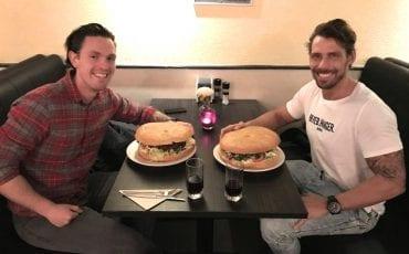 kiloburger