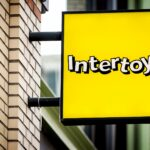 intertoys Gouda