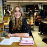ondernemer uitgelicht Gouda Anna LEna