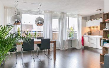 heuvellaan-117 appartement te koop Gouda