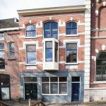 Peperstraat huis woning te koop Gouda