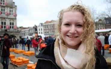 Ilona van Blotenburg
