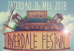 riverdale-win-actie festival