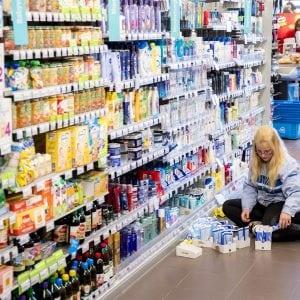 openingstijden supermarkten Pinksteren