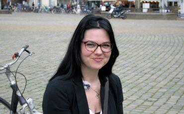 Merel Jansen