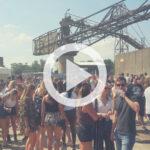 riverdale festival 2018