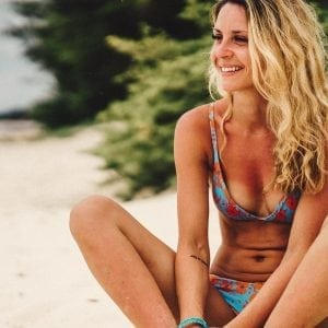 bikini kopen Gouda