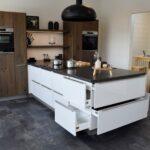 Kalmeijer Keukens