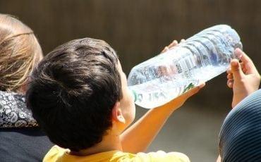 drinkwater gouda