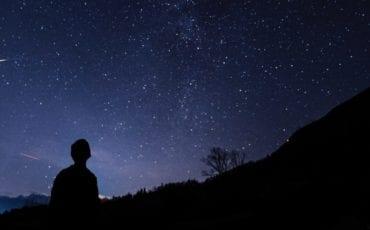 vallende sterren gouda