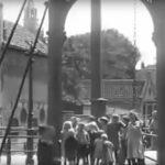 gouda 1915