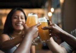 bierproeverij hofje van jongkind