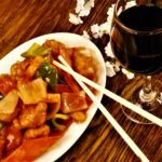 chinees restaurant in gouda