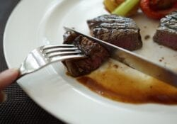 biefstuk gouda
