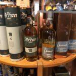 whisky van de maand