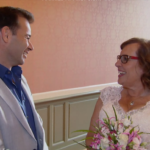 Goudse Monique Married At First Sight