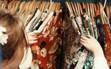 duurzame kledingwinkels gouda