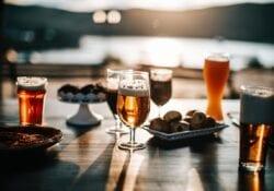 week nederlandse bier