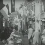 tweede wereldoorlog gouda