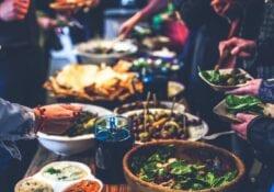 kaas & couscous festival