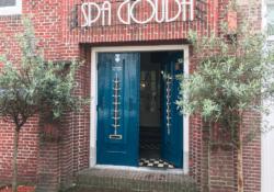 Spa Gouda