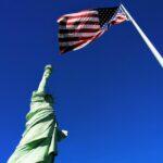 amerikaans gouda