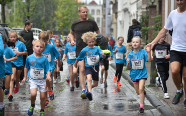 Goudse Nationale Singelloop