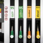 goedkoop tanken gouda