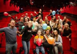 cinema gouda 5 jaar
