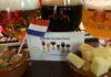 gouds bier en kaas festival