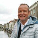 Hans van Aalst