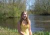 Kaiya van der Draai