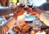 kerst-diner