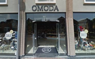 omoda-gouda
