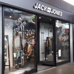 Jack & Jones Hengelo