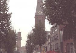 torenklokken