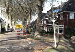 Mr. A. Kuyperstraat