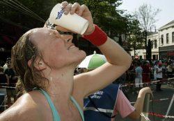 hardlopen Nijmegen