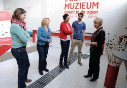 muzieum